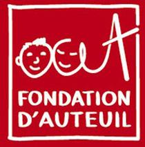 20130315085037!Logo-fondation-auteuil